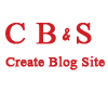 Resources for blog, tutorials, themes, tips and advises how to create a blog site