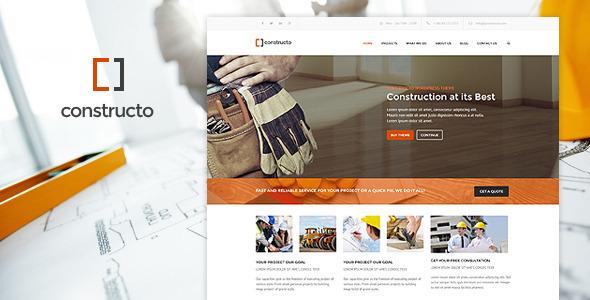 ConstructoWPConstructionBusinessTheme.jpg