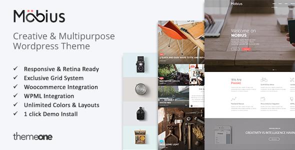 MobiusResponsiveMultiPurposeWordPressTheme.jpg