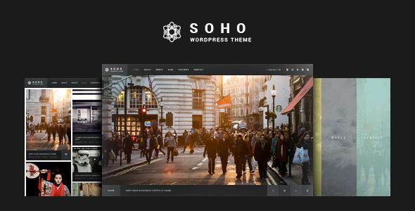 SOHOFullscreenPhotoVideoWordPressTheme.jpg