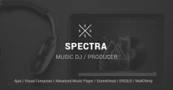 SPECTRAResponsiveMusicWordpressTheme.jpg