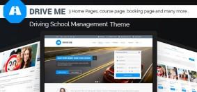 DrivemeDrivingClassSchoolWordPressTheme.jpg